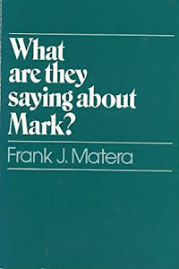 WHAT ARE THEY SAYING ABOUT MARK ?