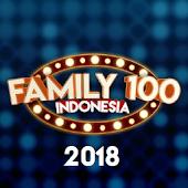 Tải Game Kuis Survey Family 100 Terbaru