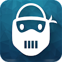 App Lock by MirageStack icon