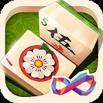 Mahjong FRVR Icon