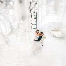 婚礼摄影师Nikolay Laptev(ddkoko)。10.07.2018的照片