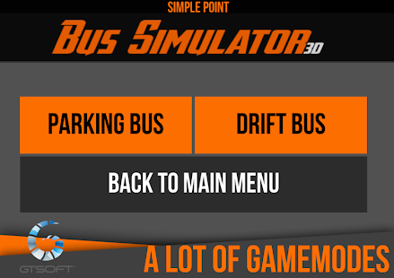 3D-Bus-Simulator-Mobile-Lite 2