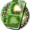 kiwi clavier icon