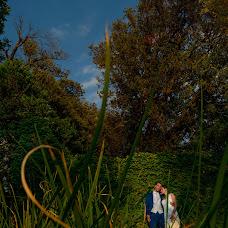 Esküvői fotós Giandomenico Cosentino (giandomenicoc). Készítés ideje: 18.12.2017