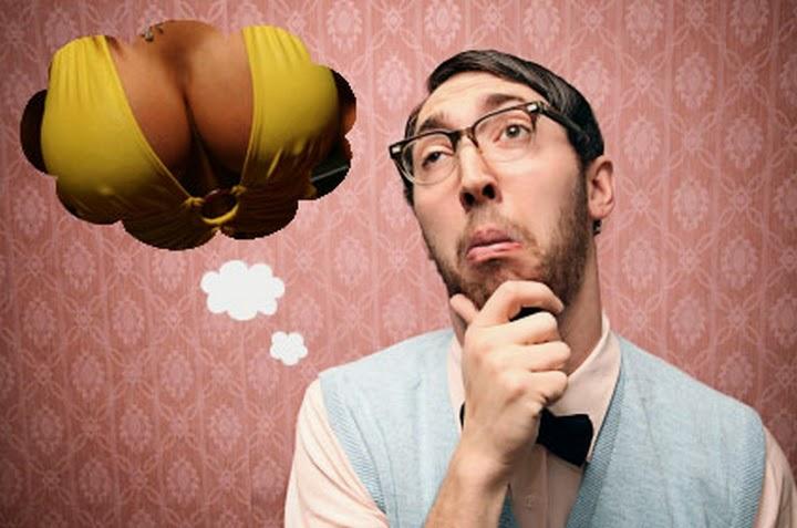 4 Penyebab Pria Takut Kenalan Dengan Wanita