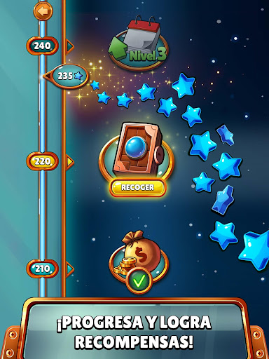 Mundo Slots - Mu00e1quinas Tragaperras de Bar Gratis 1.6.0 screenshots 12