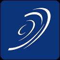 CNX Rewards icon