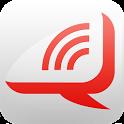 Jingo Free Call, Text, & Video icon