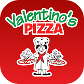 Valentino's Pizza