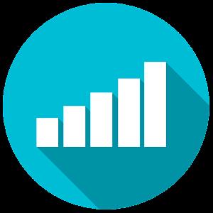Internet Booster Prank App icon