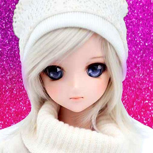 Barbie Doll Wallpaper Hd Aplikacije Na Google Playu