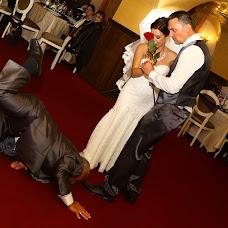 Wedding photographer ionel constantinescu (nirowedding). Photo of 19.10.2014