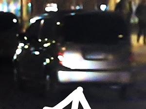 ライフ JB5のカスタム事例画像 ライフアルト.comさんの2021年06月18日17:05の投稿