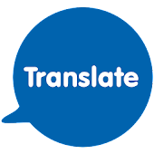 Translate All Language Pro