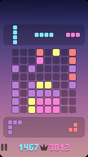 Block 8x8 apkmind screenshots 6