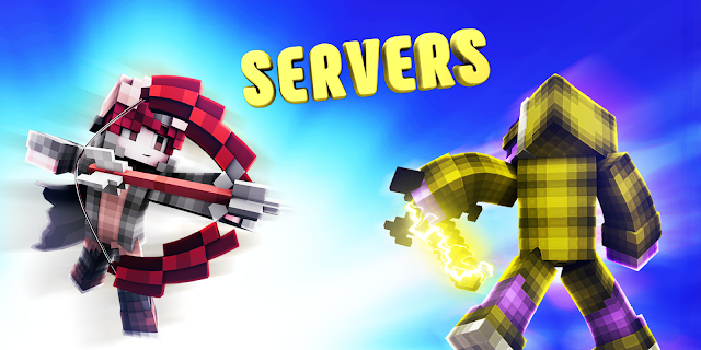 MOD-MASTER for Minecraft PE screenshot 08