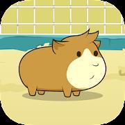Guinea Pig Evolution - Clicker