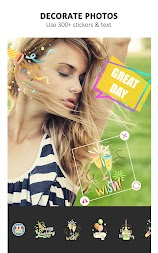 YouCam Perfect - Best Selfie Camera & Photo Editor APK screenshot thumbnail 8