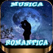 Romantic music in Spanish for free fm am radio