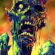 Zombies Mystical New Jigsaw Puzzles (game)