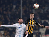 🎥 Anderlecht met de handen in het haar, Vranjes maakt het ook in Griekenland te bont