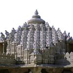 Tour Maharashtra Icon