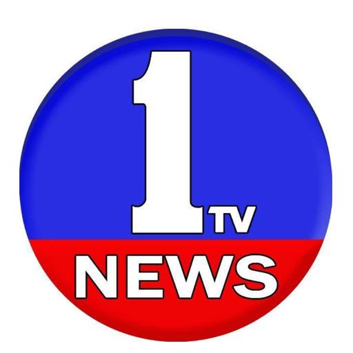 1 tv news