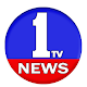 Download 1tv news live For PC Windows and Mac