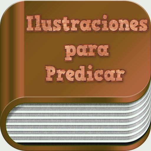 ILUSTRACIONES PARA PREDICACIONES PDF DOWNLOAD