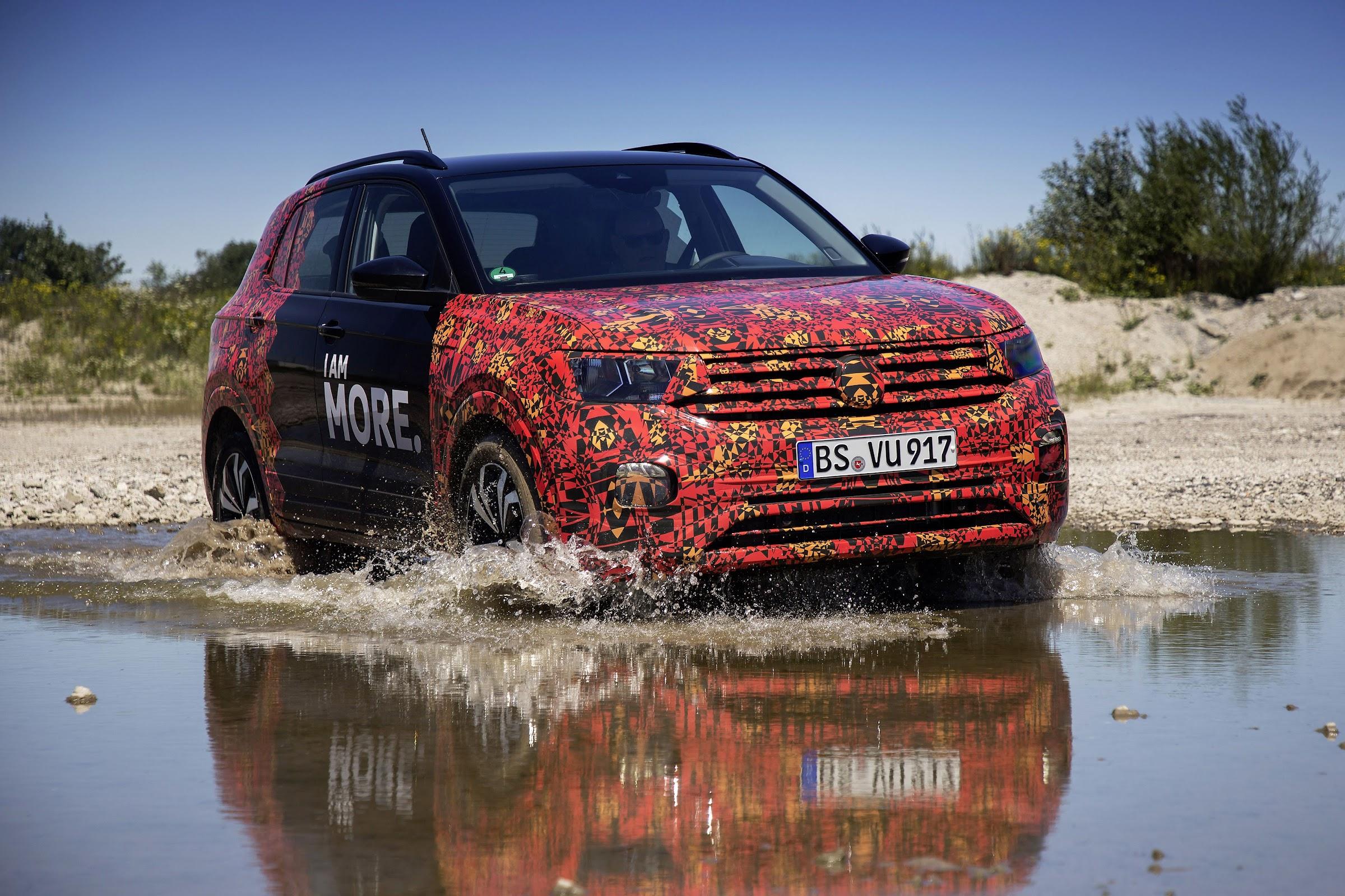 0y6C KIp0Sv53RXYlCQAJB4fQFA57xDdvTU3IQ7W0Gvre6dnOIACi9QgYioXlV9NxEpr9FCqBkG74UqFLagTOeM0C7BtgirGisJns2cVxbywgGHzgJH VM1mwPs3Wu1FOdkcErdtRw=w2400 - T-Cross: el SUV compacto de Volkswagen