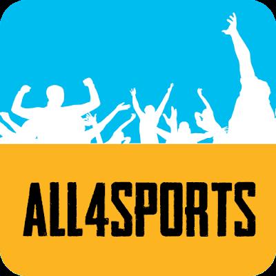 All4Sports Odds & Livescore