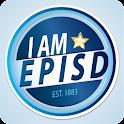 El Paso I.S.D. (EPISD) icon