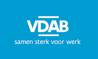 Job-Link Onze partners VDAB