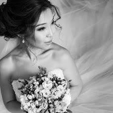 Wedding photographer Maks Lishankov (MaxLishankoff). Photo of 15.01.2016