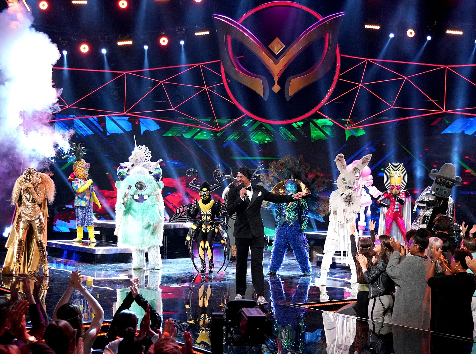 the-masked-singer-feature