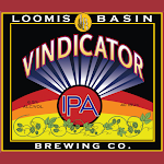 Loomis Basin Vindicator