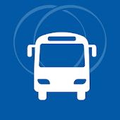 Info Bus Verona