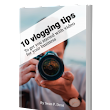 10 vlogging tips for your business