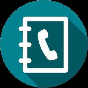 دليل الهاتف اليمني for PC