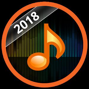 Bildergebnis für music 2018