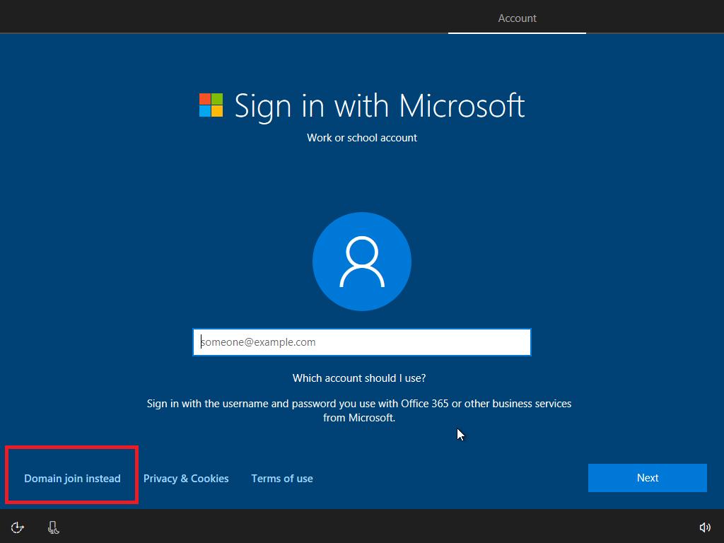 VirtualBox_Windows 10 - Evaluate_20_05_2017_22_51_35.png
