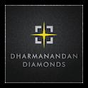 DharamHK icon