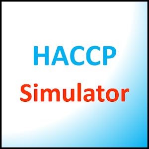 HACCP Simulator on Google Play Reviews | Stats