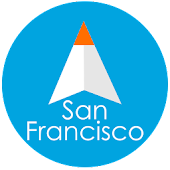 Pilot for Sanfrancisco guide