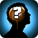 Scanner Mind-Reading icon