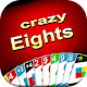 Crazy Eights 3D Android apk