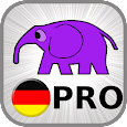 German Dictionary PRO icon