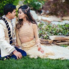 Wedding photographer Christopher Kuras (kuras). Photo of 06.07.2017