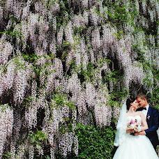 Wedding photographer Margarita Basarab (MargoBasarab). Photo of 10.06.2015