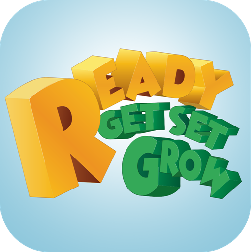 CPF Game - Ready, Get Set, Grow! (RGSG)